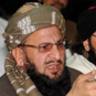 Pakistan's JUI-S Leader Say They Feel Proud to Support Afghan Taliban