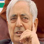 Modi's a Force of Nature ... Not Communal At All: Mufti Mohammad Sayeed