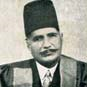 Muhammad Iqbal on the Spirit of Islamic Culture