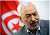Tunisian Ruling Islamist Leader: We Fought for Freedom, not Sharia Law