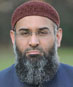 Freedom, Secularism and Parliament Are All Kuffar's (Non-Believers) Ideas: Anjem Choudary