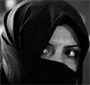 Stop Saying Targeted Killings Protect Muslim Women