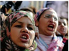 Egypt's 'Farewell Intercourse' Law with Deceased Wives Sparks Fury