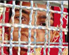 Hindu girls abductions: India urges Pakistan to protect minorities rights