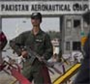 Taliban storm Pak air base that stores nuke warheads