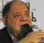 Egyptians who vote for draft constitution will go to 'hell:' Salafi leader