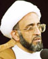 Saudi Scholar Warns Against Random Fatwas on TV Channels by Unqualified People