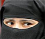 UK College Bans Muslim Students from Wearing Veils