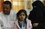 Khula Divorces on the Rise in Jeddah and Riyadh