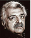 Tariq Ali is Still Searching for Socialism with a Human Face