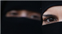 Italian Region Could BAN Women from Wearing Islamic Niqab in Hospitals and Public Offices