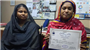 India's First Women Qazis Overcome Resistance, To Fight Social Evils