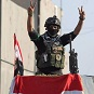 The End of the Caliphate: ISIS Left Reeling After Fallujah Liberated By Iraqi Army