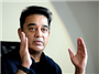 Muslim youth offers Rs 25,000 for blackening Kamal Haasan's face