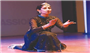 Pakistani-American Kathak Dancer Farah Sheikh Gives Captivating Performance on Mughal Empress Nur Jahan's Life