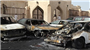 Foiling Attack on Grand Mosque 'Fabricated' by New Saudi Crown Prince: Opposition Figure