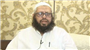 Ulema from All Sects Should Unanimously Condemn Misuse of Blasphemy Law: Mufti Naeem