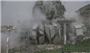 Islamic State Blow up Sufi Shrine in Iraq's Kirkuk