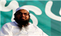 Will Ultra Hafiz Saeed Swear By Pak Constitution, Wonders India