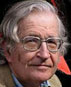 Noam Chomsky: U.S. Spawned a Fundamentalist Frankenstein in the Mideast