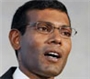 India Must Help Us Before Nasheed Is Murdered