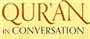 The Quran in Conversation: Hearing American Islam's Diverse Voices