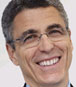 Rabbi Rick Jacobs Laments the Sin of Sowing Hatred of Islam and Contemplates Its Evil Consequences