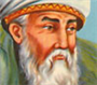 The Indomitable Rumi (Part - I)