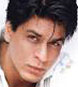 Surviving the Vicissitudes of Life with Aplomb, the Shah Rukh Way