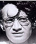 Saadat Hasan Manto Penned Tales of Prejudice, Patriotism, Sex Slavery, Suspicion and Love