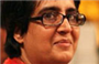 The Last Conversation that got Sabeen Mahmud killed: She apparently crossed an ISI red line organising an event on Balochistan
