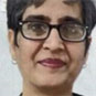 Sabeen targeted for campaign against Lal Masjid cleric
