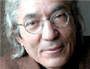 'I Make Literature, Not War: Literature Is Not Jewish, Arab, Or American, It Tells Stories to Everyone,' Says Liberal Algerian Writer Boualem Sansal