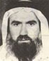 DEFENCE OF THE MUSLIM LANDS, The First Obligation after Iman: Osama bin Laden's mentor Abdullah Azzam's Saudi Grand Mufti Bin-Baaz approved Fatwa - Chapter 2