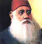 Sir Syed Ahmed Khan His Life and Contribution