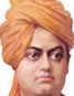 Swami Vivekananda on the Ideal of a Universal Religion:  How It Must Embrace Different Types of Mind and Methods