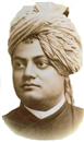 Swami Vivekananda And Sri Aurobindo's Contribution Towards Regeneration of India