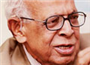 Syed Shahabuddin: The Failure of a Promise