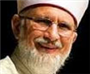 Pakistan's Tahir Ul-Qadri on Protests