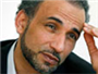 Tariq Ramadan on Refugees, Far-right, Extremism and Muslim Identity