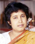 Taslima Nasreen: Hindus and Muslims Must Cohabit In India; Indian Muslims are not outsiders; Peaceful coexistence demands mutual respect