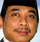 Recontextualising, or Reforming the Problematic Tenets within Islamic Orthodoxy Needed to Save Indonesia from Islamism