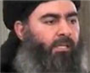Al-Baghdadi Orders ISIL Commanders to Send More Child Soldiers to Battlefields