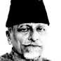 Abul Kalam Azad's Legacy Provides The Counter-Narrative For Radical Pan-Islamism