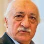 Turkey Asks India to Shut Institutions Run By Islamic Scholar Fethullah Gulen
