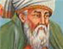 In Good Faith: Rumi's challenge