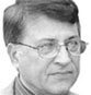 Pervez Hoodbhoy on Liberalism, Religious Freedom, and Extremism in Pakistan