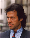 Imran Khan's view of Darwin's life work captures the essence of Muslim backwardness