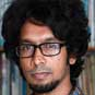 Bangladesh Militant Group Publishes Global Hitlist of Bloggers, Activists And Writers