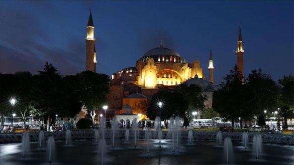 new age islam